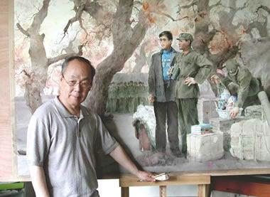 guanweixing3
